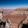 Autour du Grand Canyon
