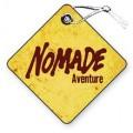 nomade_aventure