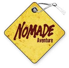 logo nomade avanture