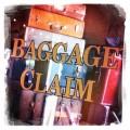 bagage-perdu