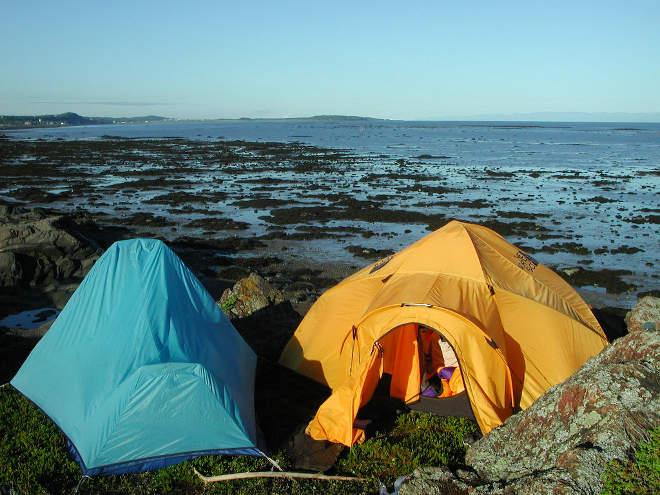 camping-sauvage